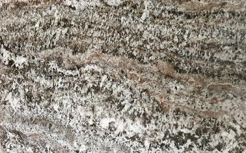 Đá Granite bianco torrichino